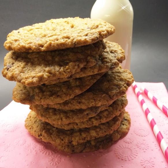 havre cookies